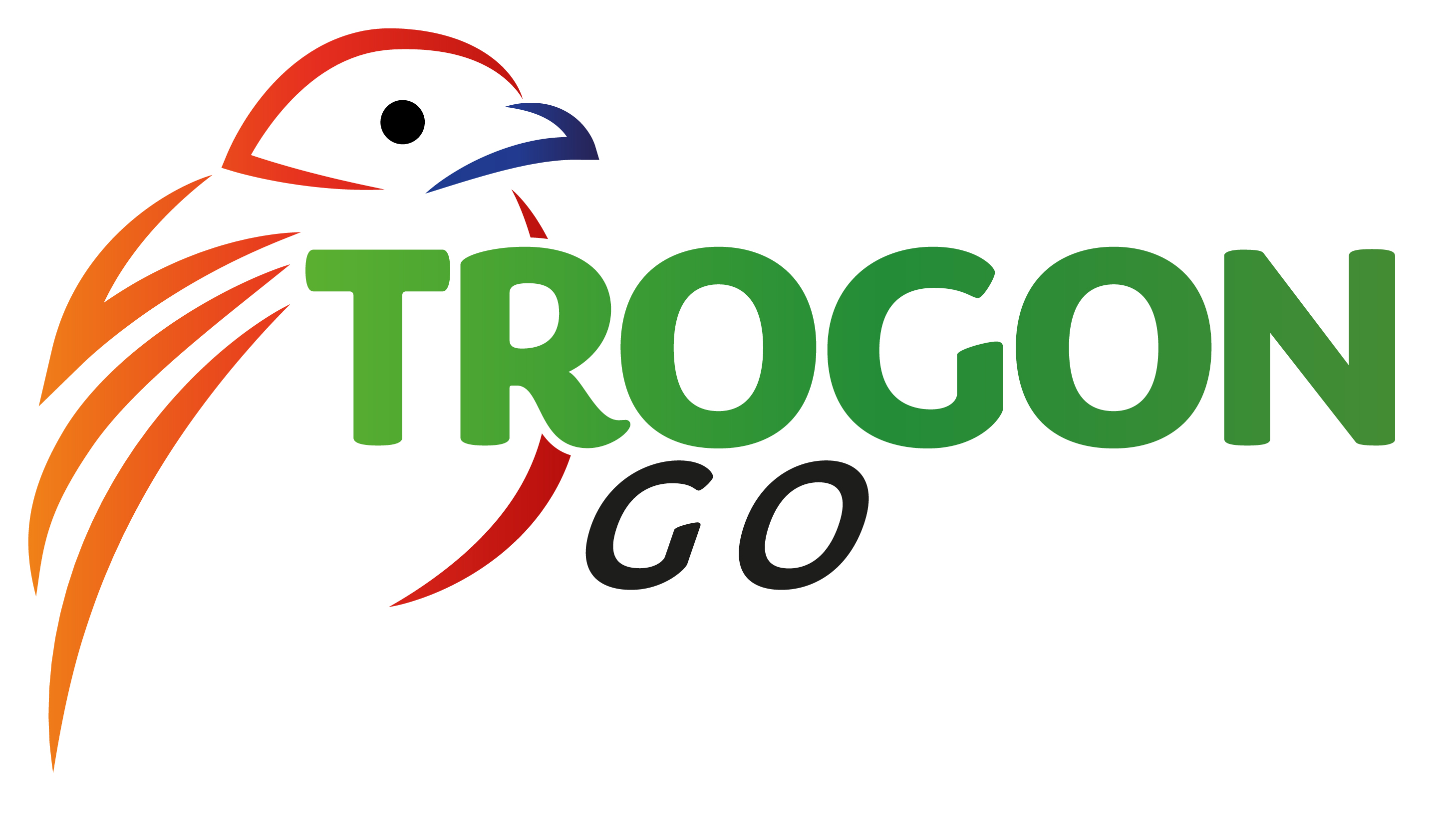 TrogonGo